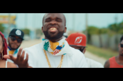 Scarzeo – D.O.A (Video)