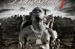 Ralo – Diary Of The Streets 2 (Mixtape)