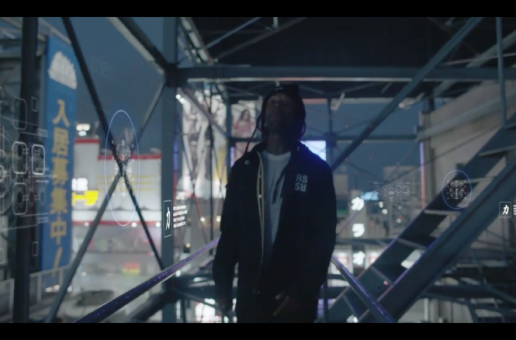 Ty Dolla $ign – Zaddy (Video)