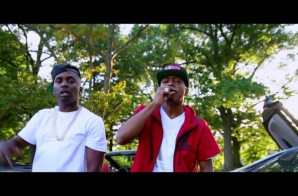 Drag-On Feat. Cassidy – Read About It (Dir. by Panoramic Films)
