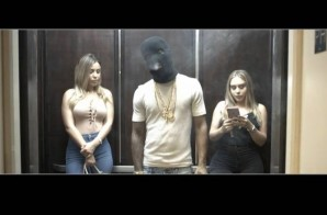 """Tory Lanez Unleases """"I Told You"""" Trailer (Video)"""