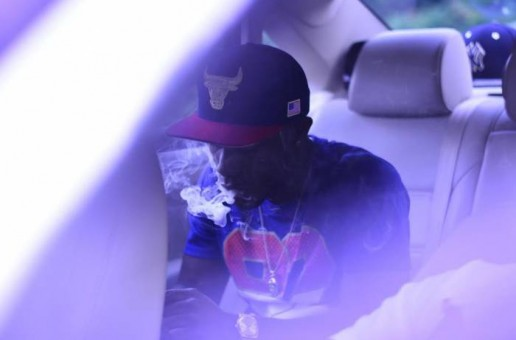 Tim Stacks – Don't Forget The S Tho