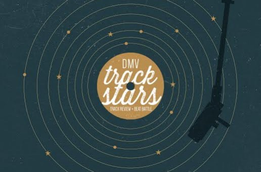 Revolt TV, The Grammy's, Genius & More Join #DMVTrackStars Presented By MadeInTheDMV