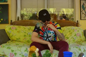 Marvel The GR8 – Real 1 (Video)