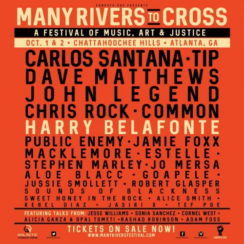 t-i-common-john-legend-more-set-to-headline-harry-belafontes-many-rivers-festival-in-atlanta-oct-1st-2nd.jpg