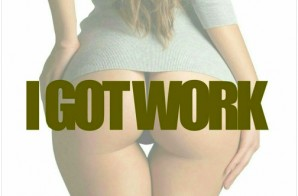 Get Money Gov – I Got Work Ft. Young Tay