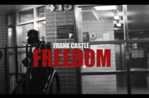 Frank Castle – Freed0m Video