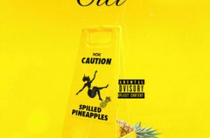 pineappleCITI – Pepsi (Remix)