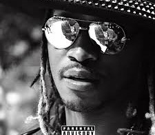 Future – How It Feel