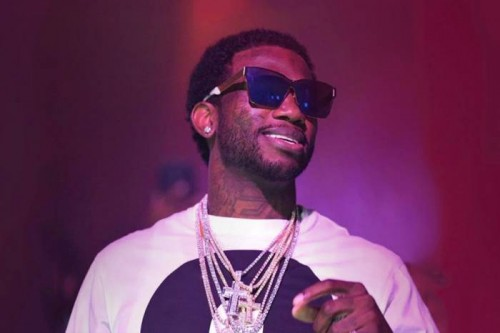t-i-gucci-mane-desiigner-travis-scott-more-set-to-perform-at-the-2016-bet-hip-hop-awards.jpg