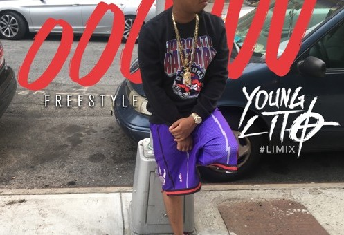 Young Lito – OOOUUU (Freestyle)
