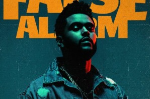The Weeknd – False Alarm