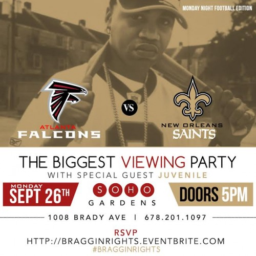 2-chainz-juvenile-are-set-to-host-the-atl-falcons-vs-no-saint-bragging-rights-viewing-party-in-atlanta.jpg
