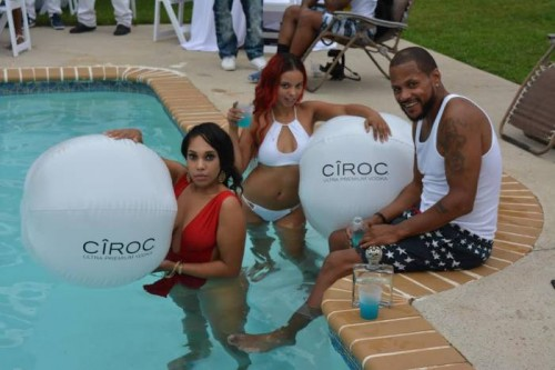 johnnie-cabbell-presents-2nd-annual-all-white-royal-masquerade-mansion-pool-party-official-atlanta-launch-of-ciroc-mango2.jpg