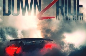 Certified Outfit – Down 2 Ride Ft King Sonny