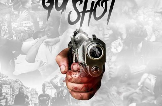 B.B.O.D. – Gun Shot Ft Nino Man