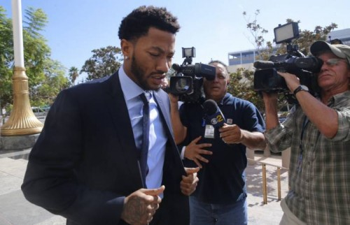 new-york-knicks-star-derrick-rose-has-been-found-not-guilty-in-his-civil-rape-trial.jpg