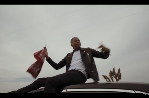 YG – One Time Comin' (Video)