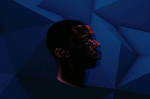 Kur – Have Not (EP)