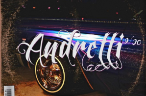 Curren$y – 9/30 (Mixtape)