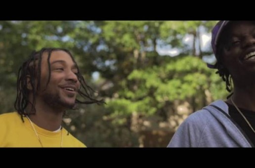 Tcrook$ – Umbrellas (Video)