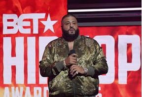 The 2016 BET Hip-Hop Awards Premieres Tonight at 8pm on BET