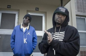 Country Cousins – Up 2 Somethin (Video)