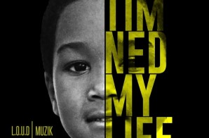T!M NED – My L!fe